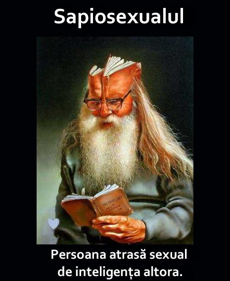 Orientare sexuala definitie