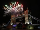 London-2012-Olympic-Games-opening-ceremony-London-Tower-fireworks-1050x1400