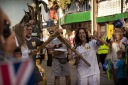 olimpic-torch-2012-on-a-street-of-chester-england-United-Kingdom-1600x1066