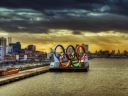 olympic_rings-London_2012_Olympic_Games_Wallpaper_1920x1440