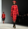 120221 LFW TKZ-London-Fashion-Week-AW-2012-17_MB13978