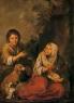 34675-old-woman-and-boy-murillo-bartolom-esteban
