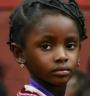 African-queen-a17961596