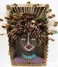 African Queen1