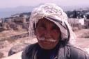 algeria_people_1_01