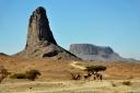 algeria_tamanrasset_ahaggar_national_park