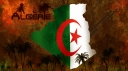 algeria_wallpaper_algerie_by_nafaovski-d3jtqvb