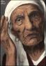 algerian_3djouza_by_mizou_dz-d49x61o
