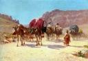 an_algerian_caravan