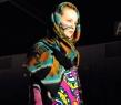 Ashish Autumn Winter AW 1213 by Michael Bailey London Fashion Week 2012_MB12799