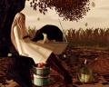 autumn-in-my-heart1