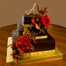 AUTUMN-WEDDING_3759-CAKE-FOR-AUTUMN-WEDDING-for-WEBSITE