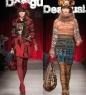 autumn-winter-2012-fashion-trends-1