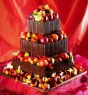 autumnchocolateberries-NEW