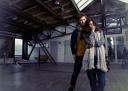 blend-blendshe-denmark-2012-fall-autumn-ad-campaign-01x