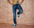 blugi-fashion-new-y-two-2012-autumn~l_3733343