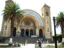 Cathedrale_Oran