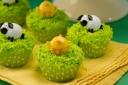 chicklamb-cupckaes-1-of-1