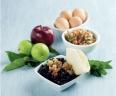 Cholesterol-Food-Grouping