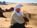 Daniel-of-Algeria