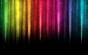 designer_aurora-1280x800