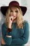 Dorothy-Perkins-Autumn-Winter-Fashion-2012-11