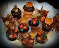 fall_cupcakes_3.3222646