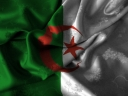 Flag_of_ALGERIA_by_OAMstyle