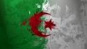 flags_algeria_desktop_1920x1080_wallpaper-1108989