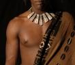 freeafricanman