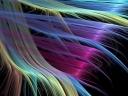 Hair_Neon