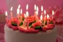 joyeux-anniversaire-sabibe-rose-pour-tes-17-ans-algeria-algeria+1152_13001788308-tpfil02aw-10918