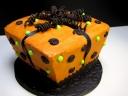 kaseys-cake
