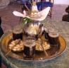 mint-tea1