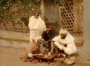 native_people_playing_chess._algiers_algeria._1890