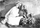 Ouled-man-and-woman