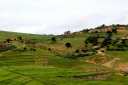 Panoramique-sur-le-douar-Smara-Musta-Ganay-Farm-Province-Algeria