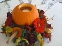 pumpkin-wedding-03