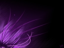 purple-abstract-wallpaper