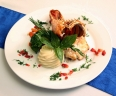 The-Blue-Lobster-Restaurant-8