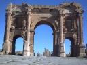 timgad_ruins__algeria__7_