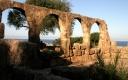 tipaza___roman_ruins__algeria__1_