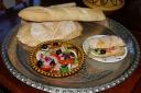 Tunisian sandwiches for blog