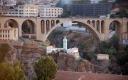 vacation-algeria-constantine-1920x1200