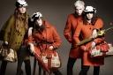 Winter-Coats-Fashion-2012