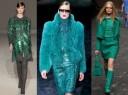 Womens-fashion-fall-winter-2011-2012-1-550x412