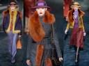Womens-fashion-fall-winter-2011-2012-2-550x412