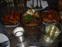 world cup to khamsa restaurant 039