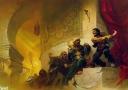 Arabian-Fights