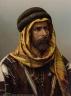 Bedouin_Chief_of_Palmyra